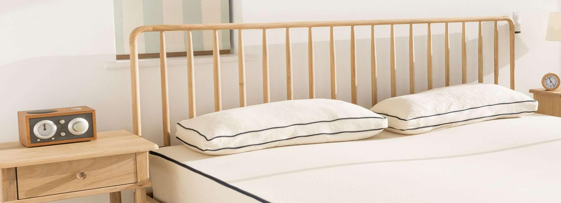 5 Tips når du køber en ny madras
