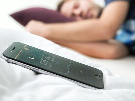 tec-and-sleep