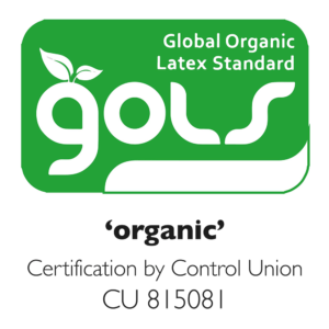 GOLS-Organic-Latex-Certification-UNA